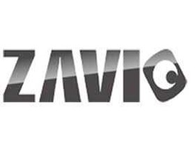 DEALER RESMI ZAVIO IP CAMERA