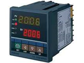 LU-70 Intelligent Rotational Speed/ Frequency Meter
