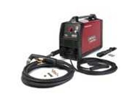 Tomahawk® 375 Plasma Cutter LINCOLN ELECTRIC