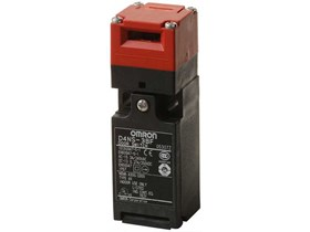 safety look switch OMRON D4NS 3BF DOOR SWITCH OMRON D4NS 1BF DOOR SWITCH