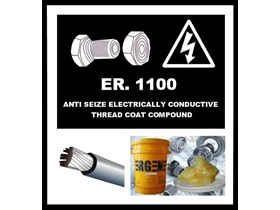 Electrically Conductive Compound