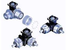 APEX GEARBOX DYNAMICS INDONESIA GEARBOXES APEX DINAMICS GEARBOXES APEX DYNAMICS GEARBOX INDONESIA