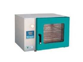 Oven DGG-9053A