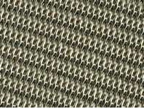 Stainless Steel Sintered Wire Mesh Filter Cloth