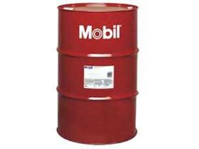 MOBIL DTE 24 ISO VG 32, EXXON MOBIL HYDRAULIC OIL MOBIL DTE 24, HYDRAULIC OIL, OIL HYDRAULIC