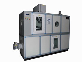Dehumidifier, Air Dryer for Battery Filling
