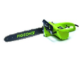 ELECTRIC CHAIN SAW G5-405