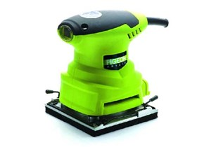 ELECTRIC SANDER G8-100A PIGEON