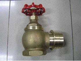HYDRANT PILLAR 2 Way 1 Way Water Monitor Foam Monitor Telp : 021.5330430; Fax : 021.53671197.