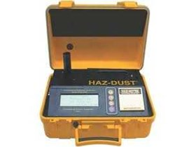 JUAL : PARTICULATE - AIR - MONITORING, REAL TIME PARTICULATE - AIR - MONITORING, READY-STOCK PARTICULATE AIR MONITORING, PORTABLE EPAM 5000 HAZ DUST , …