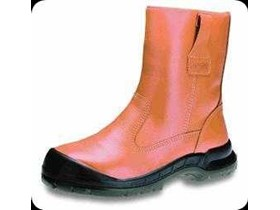 Sepatu Safety King' s KWD 805CX   King' s Safety Shoes KWD 805CX