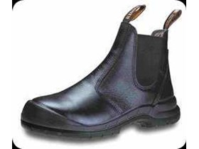 Sepatu Safety King' s KWD 706X   King' s Safety Shoes KWD 706X