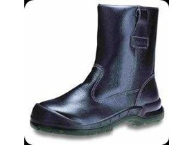 Sepatu Safety King' s KWD 805X   King' s Safety Shoes KWD 805X