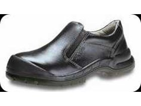 Sepatu Safety King' s KWD 807X   King' s Safety Shoes KWD 807X