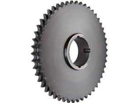 FENNER SPROCKET TYPE C