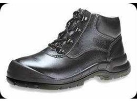 Sepatu Safety King' s KWD 901X   King' s Safety Shoes KWD 901X