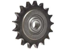 RENOLD SPROCKET TYPE A