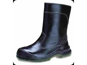 Sepatu Safety King' s KWD 804X   King' s Safety Shoes KWD 804X