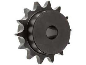 HITACHI SPROCKET TYPE A