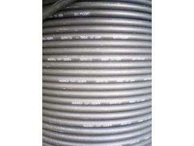 CNT 300, Kabel Coaxial RG-6 Andrew, CNT 300 FR Andrew