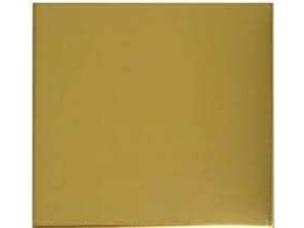 Plat Warna Stainless Steel Color Stainless Plate MRR Gold