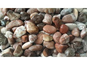 NATURAL STONE EXPORTER - INDONESIA STONES