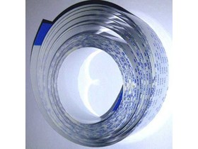 Data Cable 5M