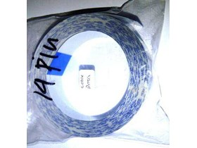 DATA CABLE 14 PIN