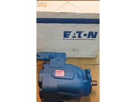 Eaton Piston Pump Hydraulic ADU062