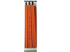 DISTRIBUTOR KYEC, KYEC INDONESIA, KYEC TAIWAN, CONDUCTOR BAR