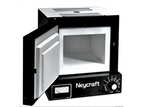 Furnace Neycuft