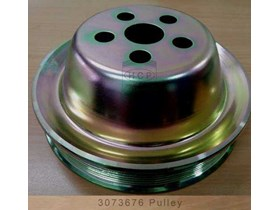 3073676 Pulley