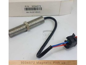 3034572 Magnetic Pick up