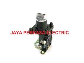 SELECTOR SWITCH GE