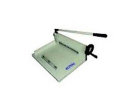PAPER CUTTER ROYAL