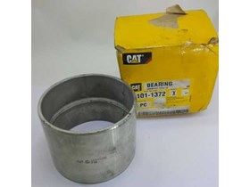 101-1372 Bearing Sleeve