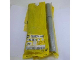 100-3879 Pushrod Injector