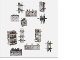 Ressfitted Diodes Rectifiers