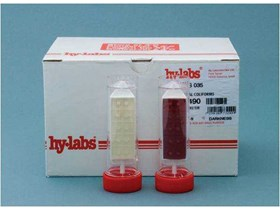 Hy-labs Dip Slide Paddles e-colli coliform total count yeast and mold Neogen USA