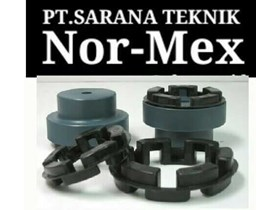 Agent Coupling Normex Vulcant Germany