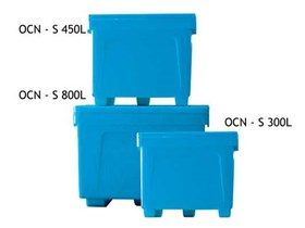 COOL BOX HDPE OCEAN S Series 800 Liter