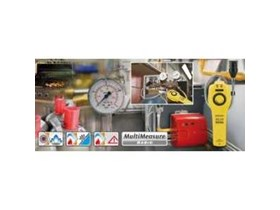 PORTABLE LEAK GAS DETECTOR BG-30 | | ALAT UJI KEBOCORAN GAS.