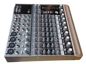 Mixing Console( 1402-VLZ3)