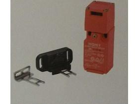 safety door look switch 2NO 2NC HIGHLY