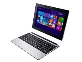 ACER NOTEBOOK One 10