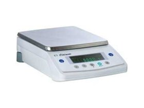 Analytical Balance, Precision Balance