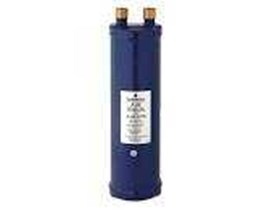 Emerson Accumulator uk 1/2-1 5/8