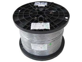 Belden cable 8761 - 22AWG 1 Pair