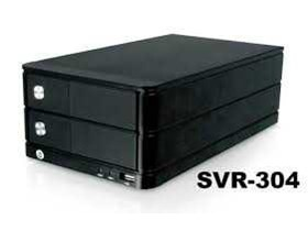 Seenergy NVR ( NETWORK VIDEO RECORDER)