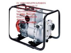 HONDA WATER PUMP, POMPA AIR, DI SURABAYA(21)